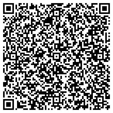 QR-код с контактной информацией организации Research & Branding Group, ООО