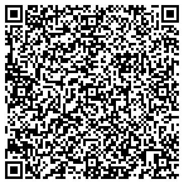 QR-код с контактной информацией организации Finopis Consulting, ЧП