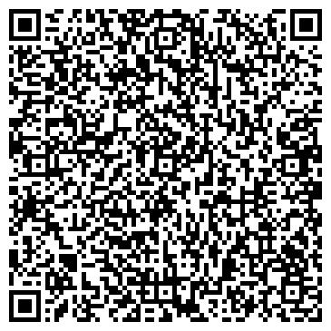 QR-код с контактной информацией организации Группа ЭПОС, ООО