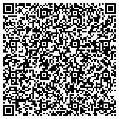 QR-код с контактной информацией организации Бизнес Реинжиниринг Груп БРИГ НПФ, ООО (BREG-ТМ)