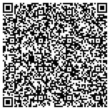 QR-код с контактной информацией организации Астарта-Танит, Инвестиционно-Консалтинговая Группа, ООО