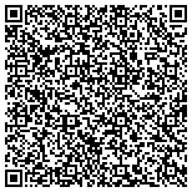 QR-код с контактной информацией организации Алла Коняева и Партнеры, ООО