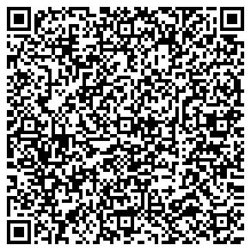 QR-код с контактной информацией организации Мультисервис Агенство, ЧП