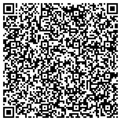 QR-код с контактной информацией организации Голден Гейт Бизнес, ЗАО (Golden Gate Business)