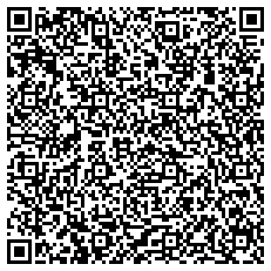QR-код с контактной информацией организации Salve Finance Украина, ООО