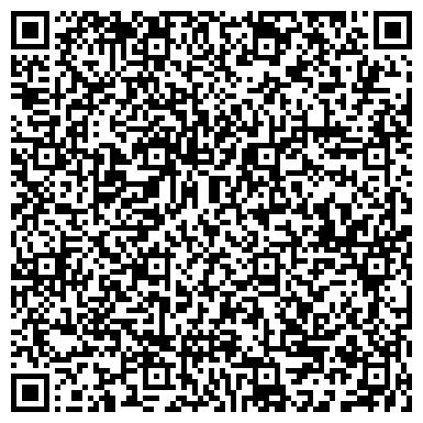 QR-код с контактной информацией организации Навигатор Консалтинговое Объединение, ООО