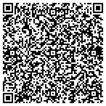 QR-код с контактной информацией организации СВ Девелопмент, ЧП (SV Development)