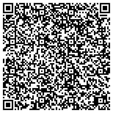 QR-код с контактной информацией организации Ведущий системный интегратор Украины, ООО (ProNET)