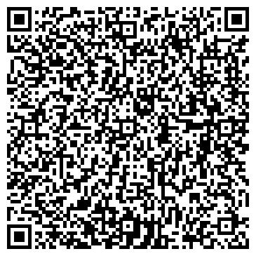 QR-код с контактной информацией организации Система, ДП НДИ