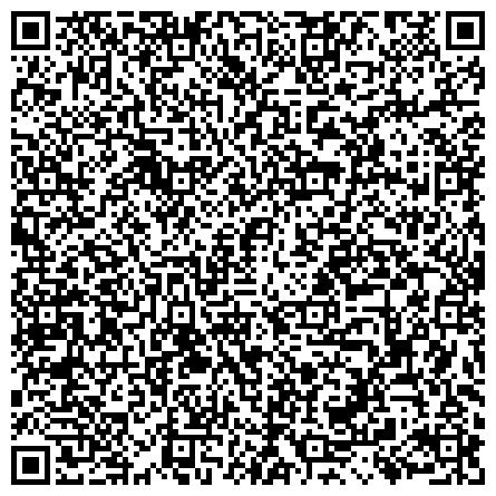 QR-код с контактной информацией организации СП-Днепр (Днепропетровский Центр послеприватизационной поддержки предприятий), ООО