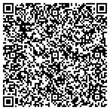 QR-код с контактной информацией организации Новое дело, ООО