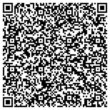 QR-код с контактной информацией организации Славутич-Инвест КУА, ООО