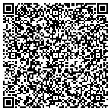 QR-код с контактной информацией организации Нордик Файненшл Групп, ООО