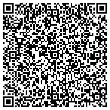 QR-код с контактной информацией организации Монокль, ООО
