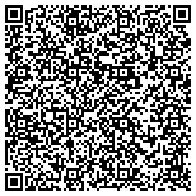 QR-код с контактной информацией организации Ситиа Бизнес энд Технолоджи Консалтинг, ООО