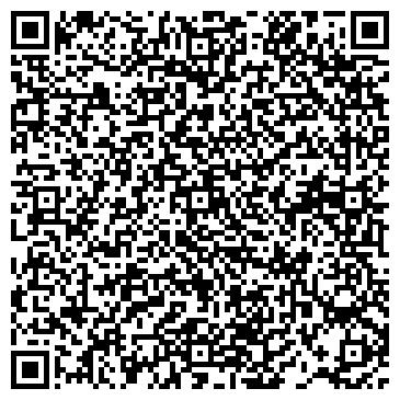 QR-код с контактной информацией организации Новое поколение, ООО