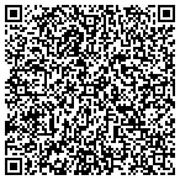QR-код с контактной информацией организации Кравчук В.Н., СПД