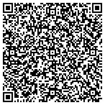 QR-код с контактной информацией организации Экспертные познания и оценка, ТОО
