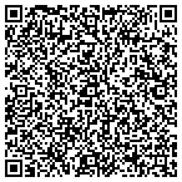 QR-код с контактной информацией организации Аbk Company (Абк Компани), ТОО