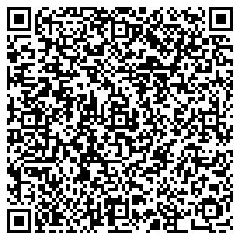 QR-код с контактной информацией организации Имперави, Компания