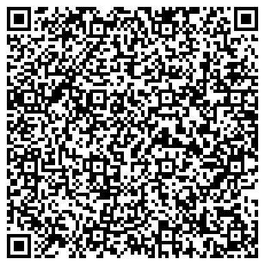 QR-код с контактной информацией организации VK group company (ВК груп компани), ТОО