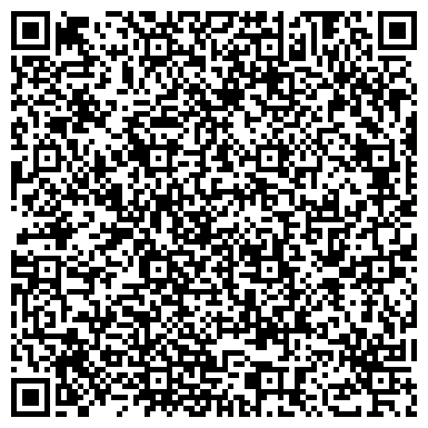 QR-код с контактной информацией организации Информационно аналитический центр КББ, ИП