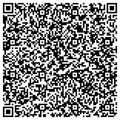 QR-код с контактной информацией организации Grant Thornton (Грант Торнтон), ТОО