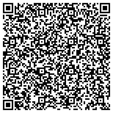 QR-код с контактной информацией организации Центральный депозитарий ценных бумаг, АО