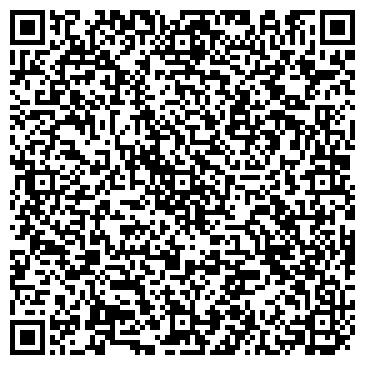 QR-код с контактной информацией организации Студия Аналитические ресурсы, ТОО