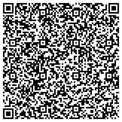 QR-код с контактной информацией организации Almaz Capital Invest (Алмаз Капитал Инвест), компания