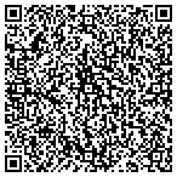 QR-код с контактной информацией организации Ferrostaal AG, Представительсво