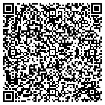 QR-код с контактной информацией организации Тамыр-ТС, ТОО