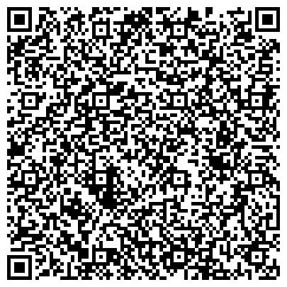 QR-код с контактной информацией организации Интел Тек Суайс Рисерч Центр (IntelTechSys Research Center), ТОО
