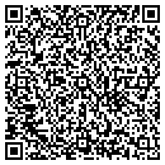 QR-код с контактной информацией организации Ахсан, ТОО