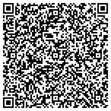 QR-код с контактной информацией организации Дмитрий Чуприна & Партнёры, ИП