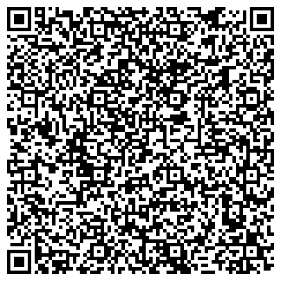 QR-код с контактной информацией организации Business Masters (Бизнес Мастерс), ТОО