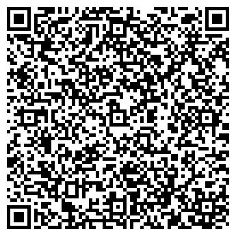 QR-код с контактной информацией организации Фэн-шуй – Магнит, ИП