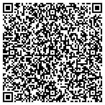 QR-код с контактной информацией организации Содействие плюс, ТОО