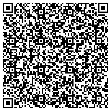 QR-код с контактной информацией организации Республиканский Центр СемьЯ, ИП