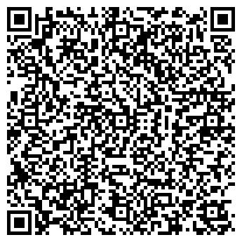 QR-код с контактной информацией организации Talgau-SM, ЧП