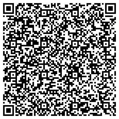 QR-код с контактной информацией организации SynConsult Master (СинКонсалтМастер), ТОО