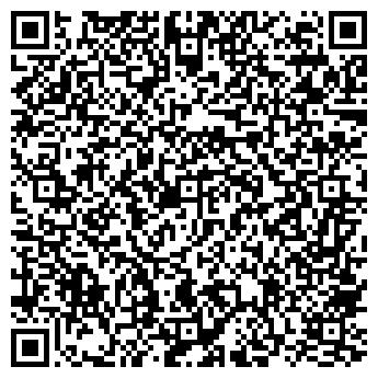 QR-код с контактной информацией организации Semkaz (Семказ), ТОО
