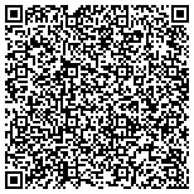 QR-код с контактной информацией организации Тянь-Шань PM Constuling (ПМ Консалтинг), ТОО
