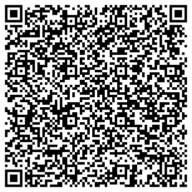 QR-код с контактной информацией организации Soglasie (Согласие), ТОО