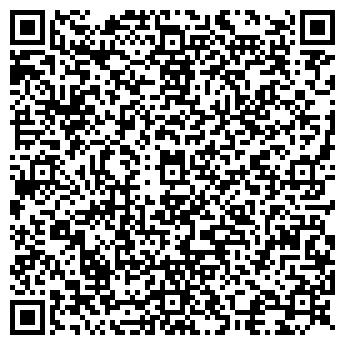 QR-код с контактной информацией организации SAKADA Engineering (САКАДА Инжиниринг), ТОО