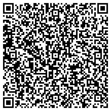QR-код с контактной информацией организации GLOBAL CAPITAL (ГЛОБАЛ КАПИТАЛ), ТОО