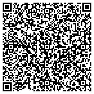 QR-код с контактной информацией организации Scot Holland (Скот Холланд), ТОО
