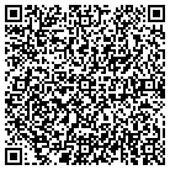 QR-код с контактной информацией организации Dartz (Дартз) , ИП