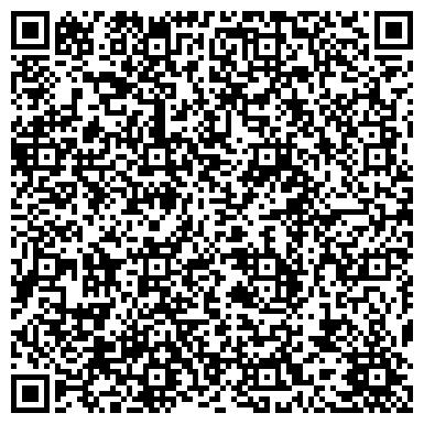 QR-код с контактной информацией организации Counsalting Partners (Консалтинг партнерс), ТОО