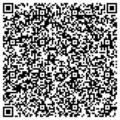 QR-код с контактной информацией организации GMZ (ГМЗ) Консультант, ТОО